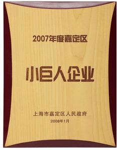 """2008.度特等奖与2007.度""""衃奕似笠�"""""""