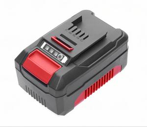 智能锂电池包